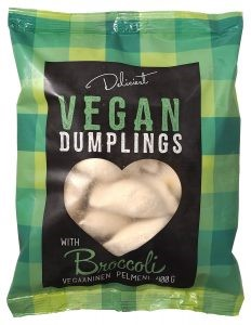 vegan_dumplings.jpg