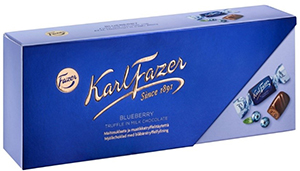 Fazer Blueberry truffle in milk chocolate_pieni.jpg