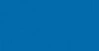 ilppa-logo.