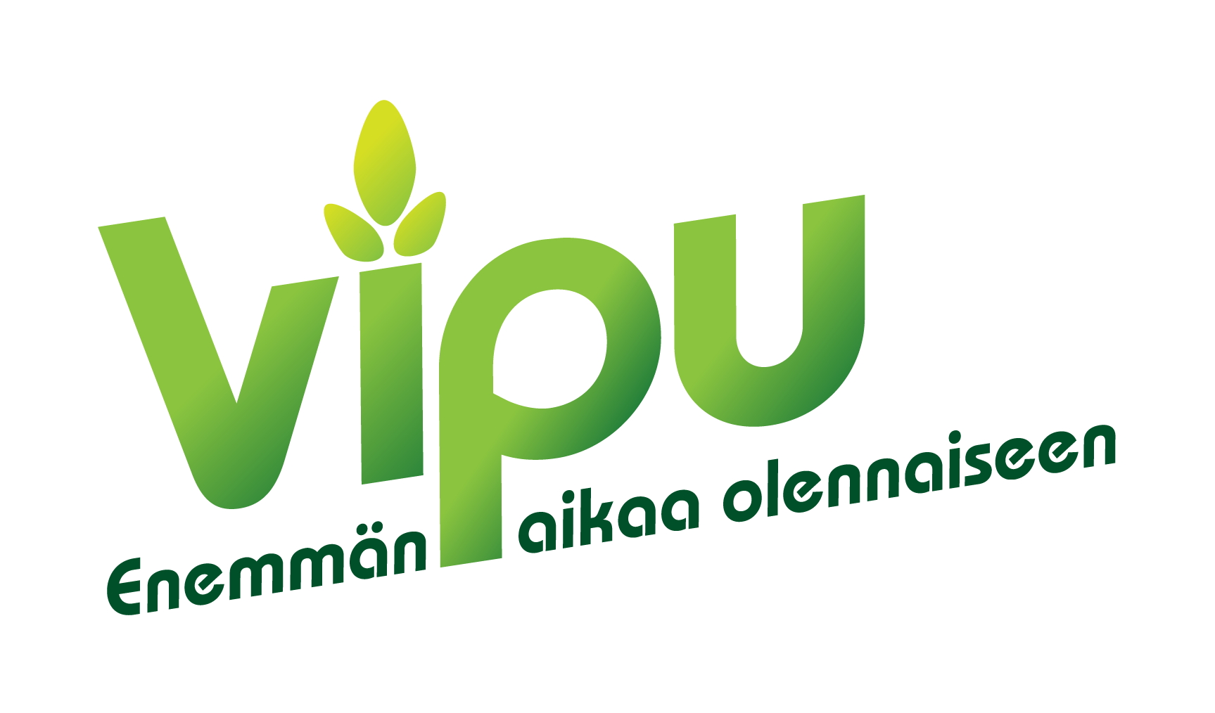 VIPU_enemman_RGB.png