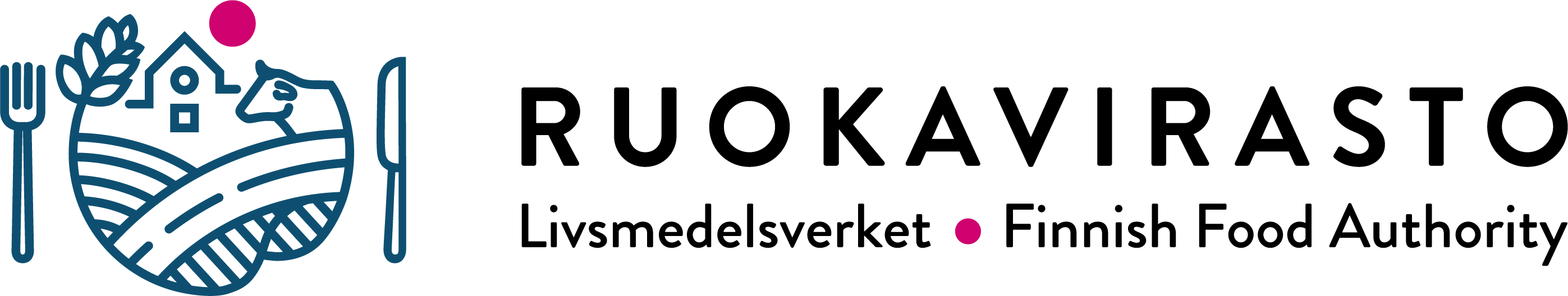 Image result for ruokavirasto logo